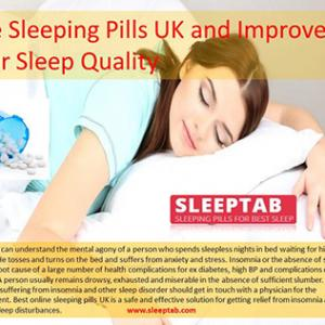 How to avoid cheap sleeping pills UK addiction?