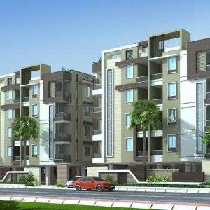 Important Things to Remember Before purchase a Flat in Jaipur