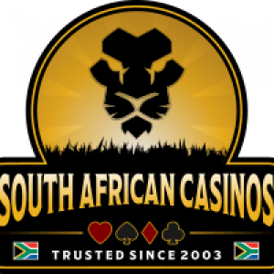 Industry Veteran Launches Comprehensive New South African Online Casino Portal