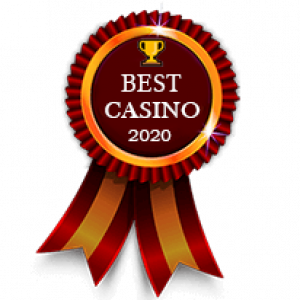 SouthAfricanCasinos.co.za Votes Springbok Casino Best Casino in South Africa