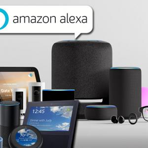 Steps to Download Alexa App and Alexa App Setup