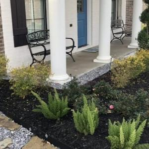 Helpful Tips for Winter Landscape Management In Lake Charles