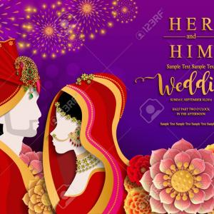 Indian Wedding Invitation Card — A Ritual or a Need