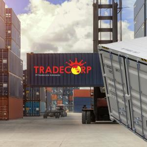 Shipping Container supplier recommendation in Baltimore