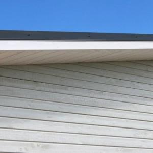 Copper Is the Most Cost-Effective and Adaptable Roofing and Guttering Material