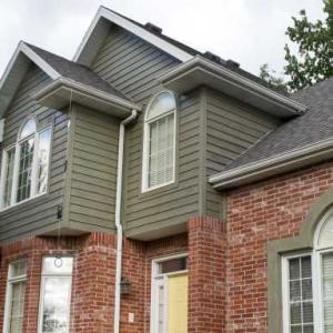 Upgrade your Home with Quality Gutter Installation Services