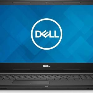 How Can I Restore Dell Laptop to Factory Settings?