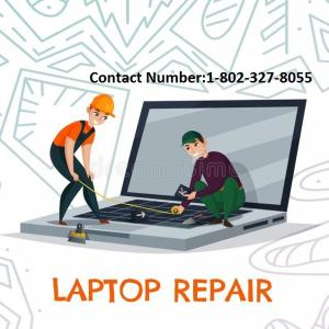 How Do I Find Laptop Repair Near Me?