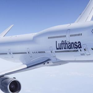 How to Reserve Seats on Lufthansa Airlines