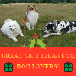 Pet Themed Gifts by Occasion