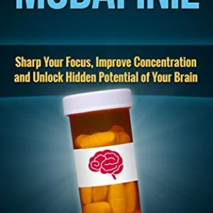 Shift Work Sleep Disorder Patients Can Buy Modafinil UK to Regulate Their Circadian Rhythm