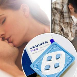 Buy Viagra Tablets Online In UK
